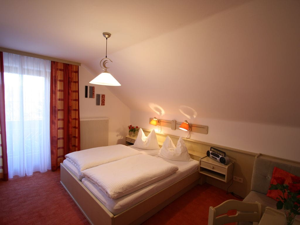 Ferienwohnung Schönes Appartement mit Garten in Skigebietnähe in Salzburg (990327), St. Michael im Lungau, Lungau, Salzburg, Österreich, Bild 10