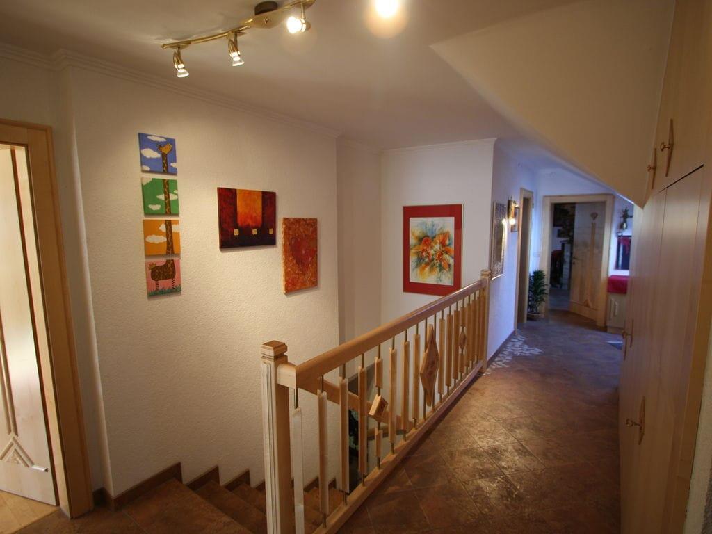 Ferienwohnung Schönes Appartement mit Garten in Skigebietnähe in Salzburg (990327), St. Michael im Lungau, Lungau, Salzburg, Österreich, Bild 7