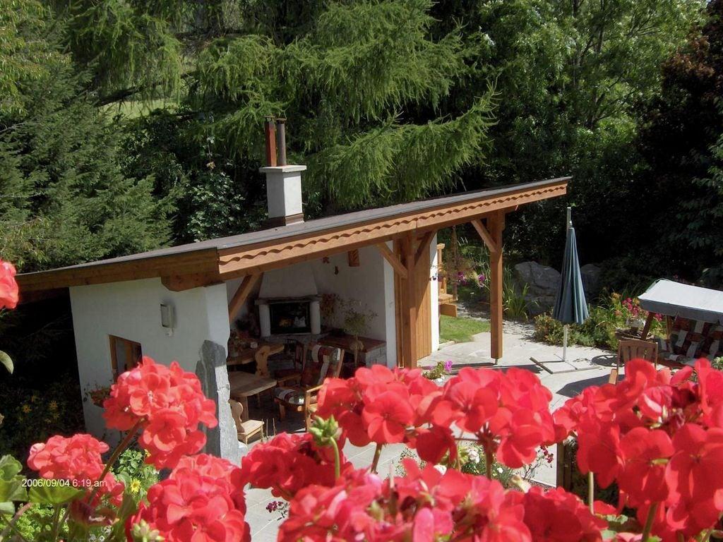 Ferienwohnung Schönes Appartement mit Garten in Skigebietnähe in Salzburg (990327), St. Michael im Lungau, Lungau, Salzburg, Österreich, Bild 15