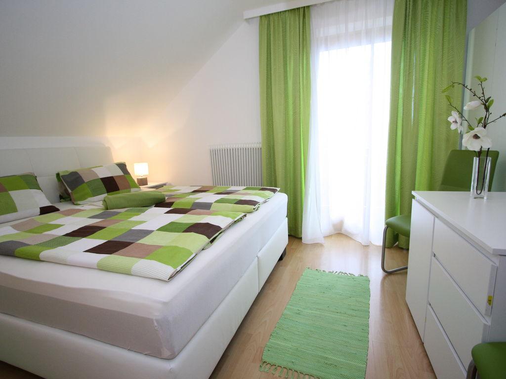 Ferienwohnung Schönes Appartement mit Garten in Skigebietnähe in Salzburg (990327), St. Michael im Lungau, Lungau, Salzburg, Österreich, Bild 9