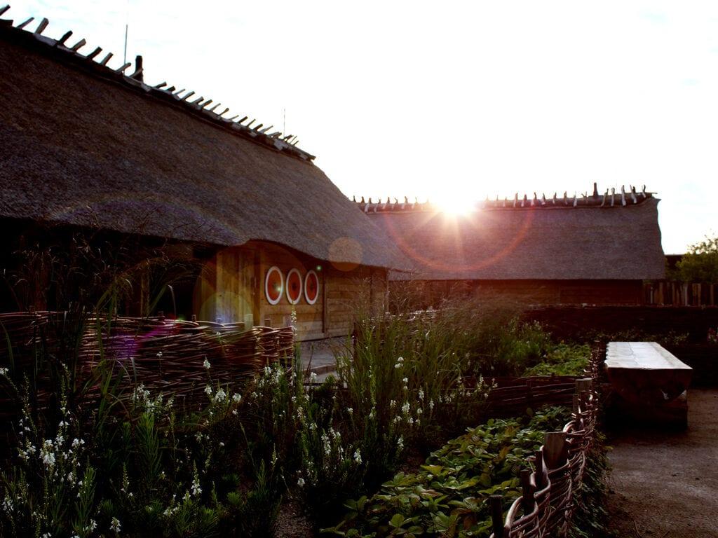 Ferienhaus Modernes Ferienhaus mit Geschirrspüler an der Ostsee (1029341), Damp, Eckernförder Bucht, Schleswig-Holstein, Deutschland, Bild 12