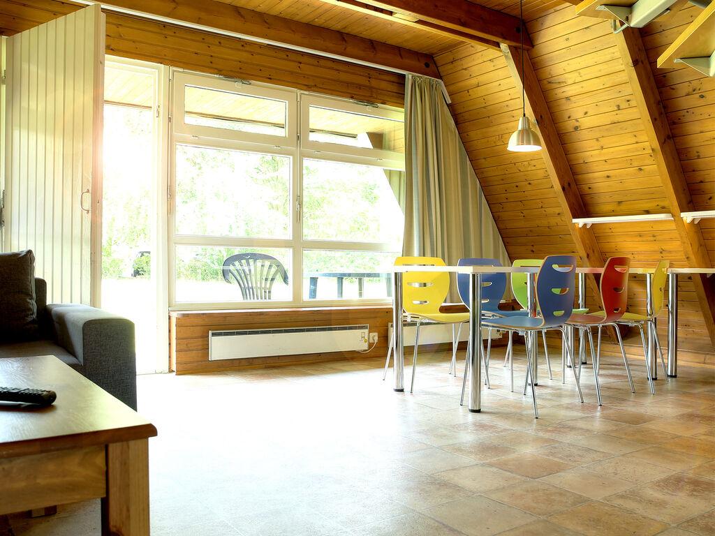 Ferienhaus Freistehendes, mit Holz dekoriertes Ferienhaus an der Ostsee (1028849), Damp, Eckernförder Bucht, Schleswig-Holstein, Deutschland, Bild 3
