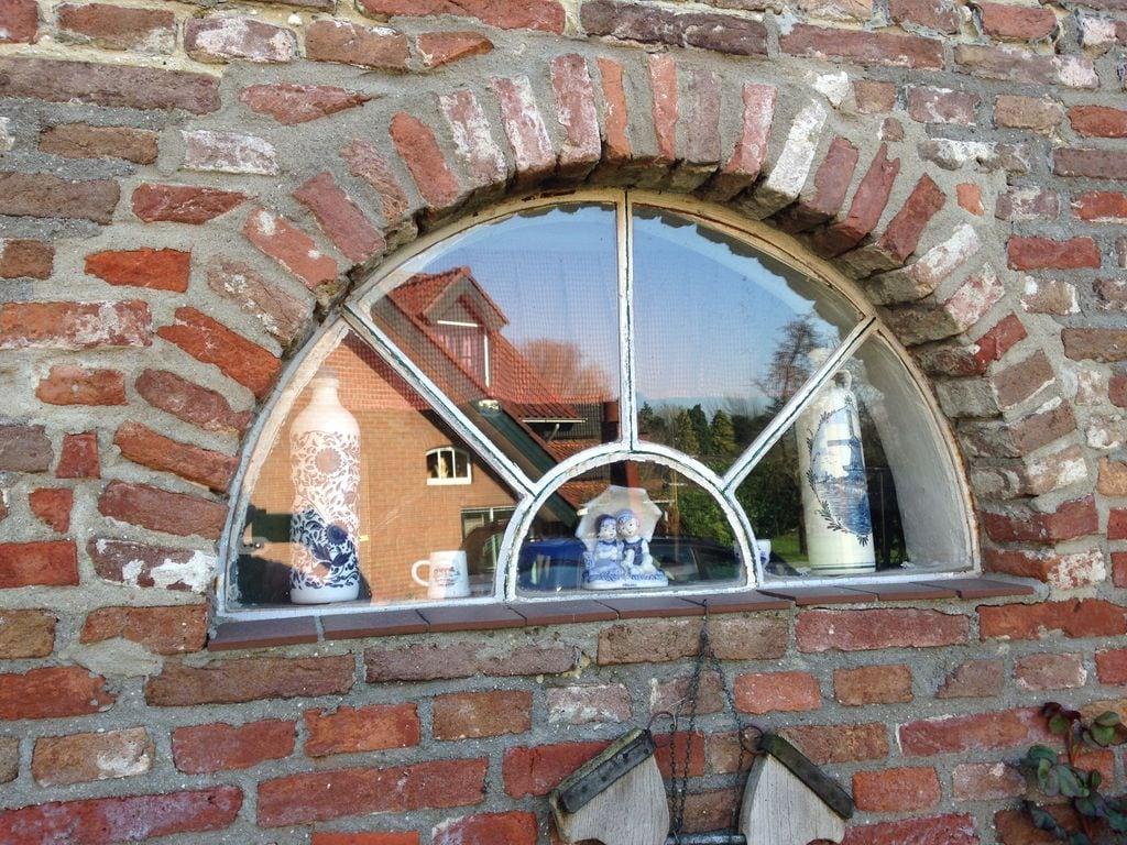 Ferienhaus in Bergen op Zoom mit Garten (995685), Tuinwijk, , Nordbrabant, Niederlande, Bild 38