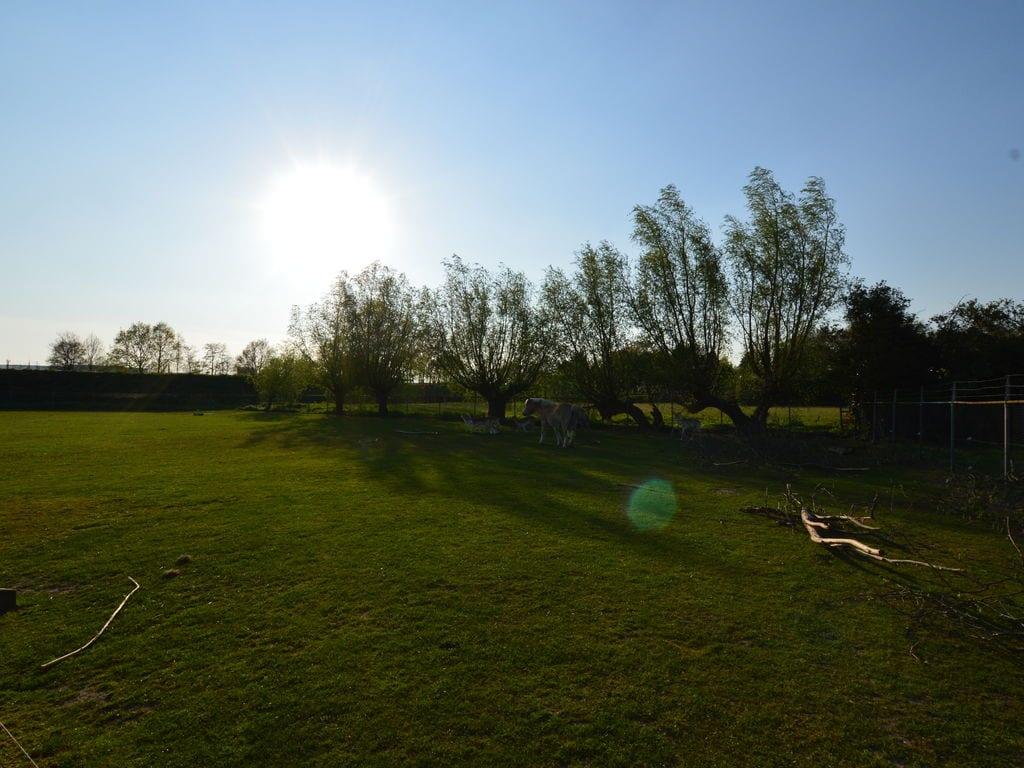 Ferienhaus in Bergen op Zoom mit Garten (995685), Tuinwijk, , Nordbrabant, Niederlande, Bild 32