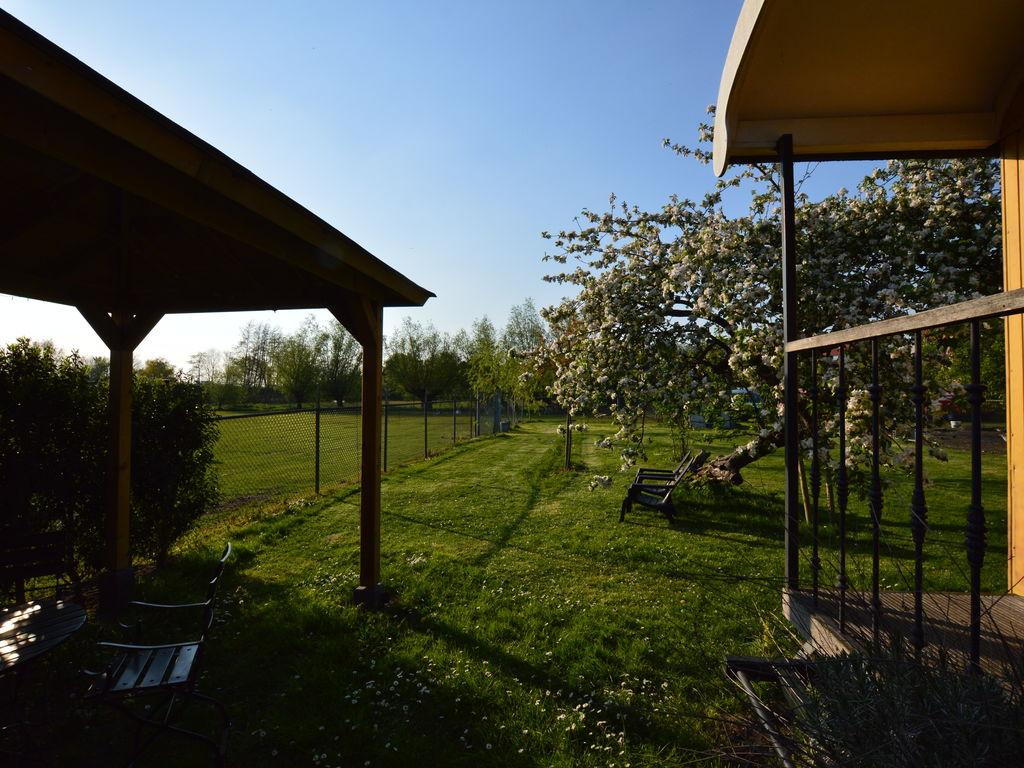 Ferienhaus in Bergen op Zoom mit Garten (995685), Tuinwijk, , Nordbrabant, Niederlande, Bild 28