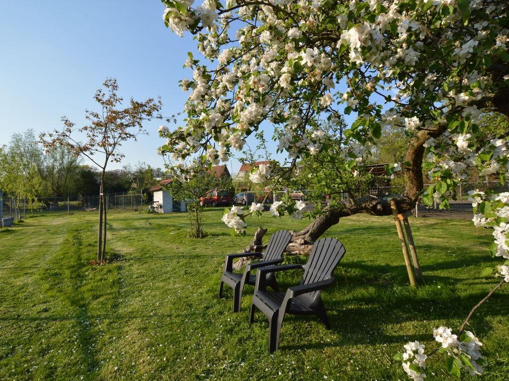 Ferienhaus in Bergen op Zoom mit Garten (995685), Tuinwijk, , Nordbrabant, Niederlande, Bild 4