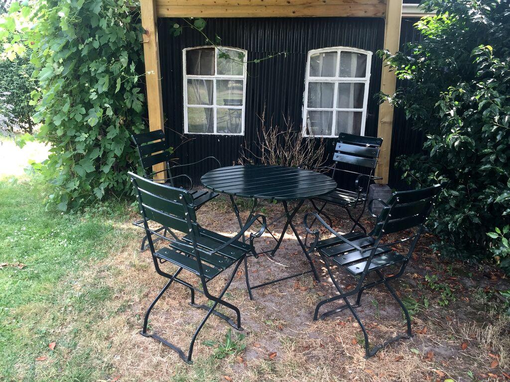 Ferienhaus in Bergen op Zoom mit Garten (995685), Tuinwijk, , Nordbrabant, Niederlande, Bild 16