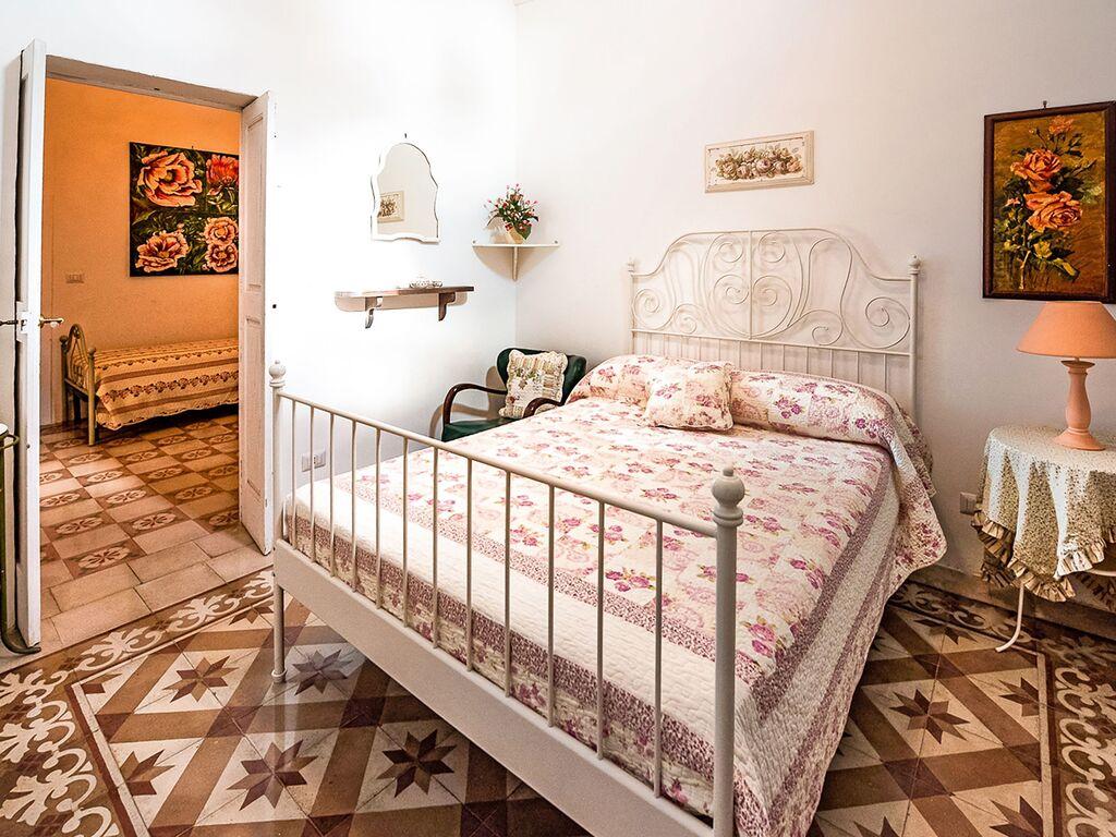 Ferienhaus Idyllisches Ferienhaus in Lecce, Apulien nahe Stadtzentrum (1041024), Casarano, Lecce, Apulien, Italien, Bild 33