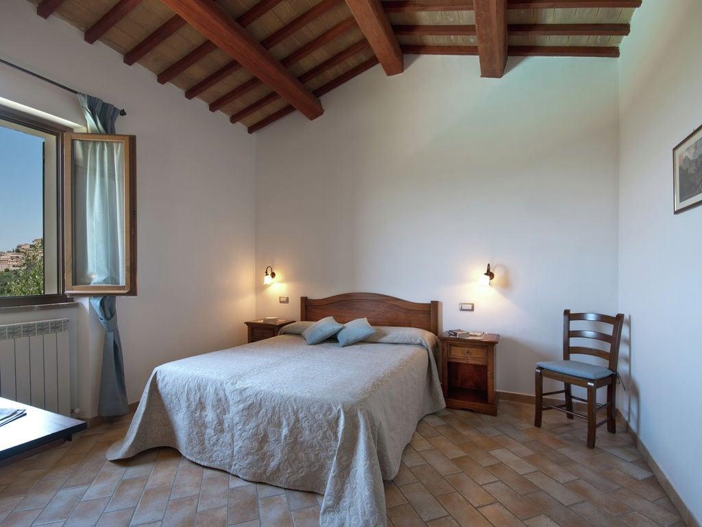 Ferienhaus Fiordaliso (996458), Trevi, Perugia, Umbrien, Italien, Bild 3