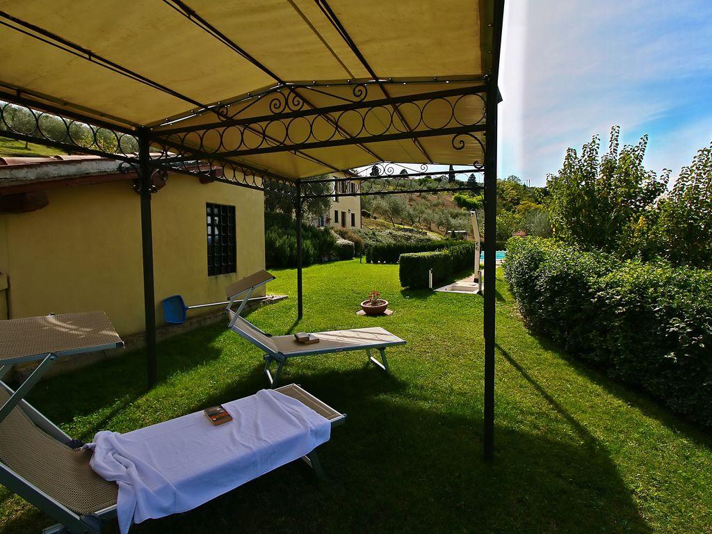 Ferienhaus Fiordaliso (996458), Trevi, Perugia, Umbrien, Italien, Bild 26