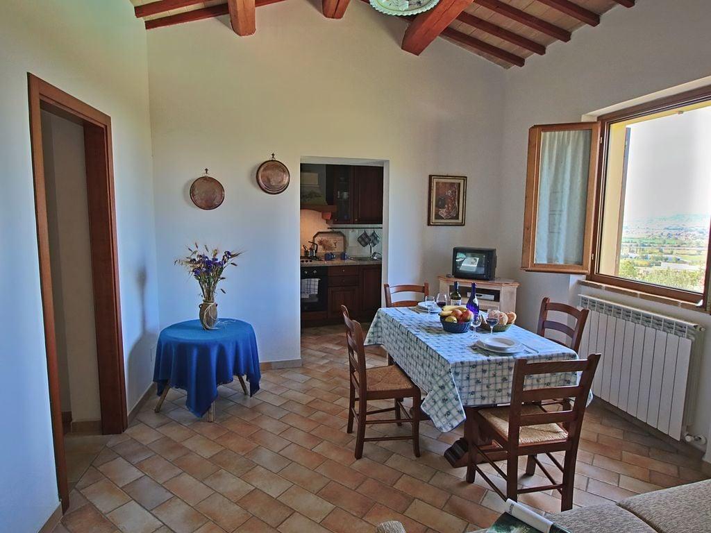 Ferienhaus Fiordaliso (996458), Trevi, Perugia, Umbrien, Italien, Bild 13