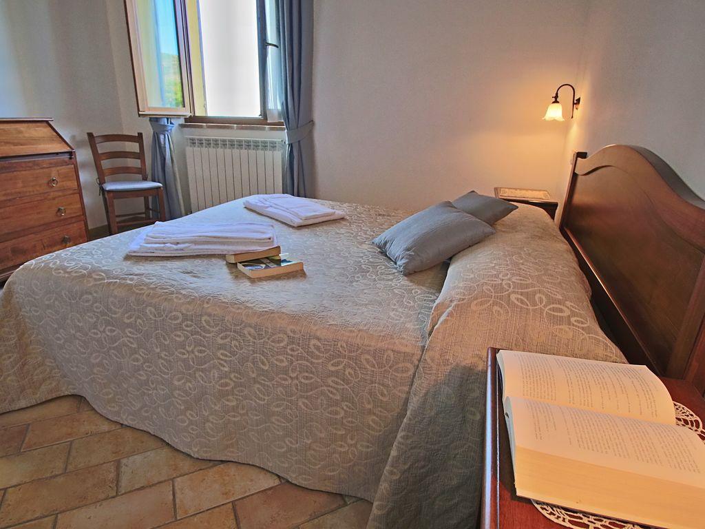 Ferienhaus Fiordaliso (996458), Trevi, Perugia, Umbrien, Italien, Bild 17