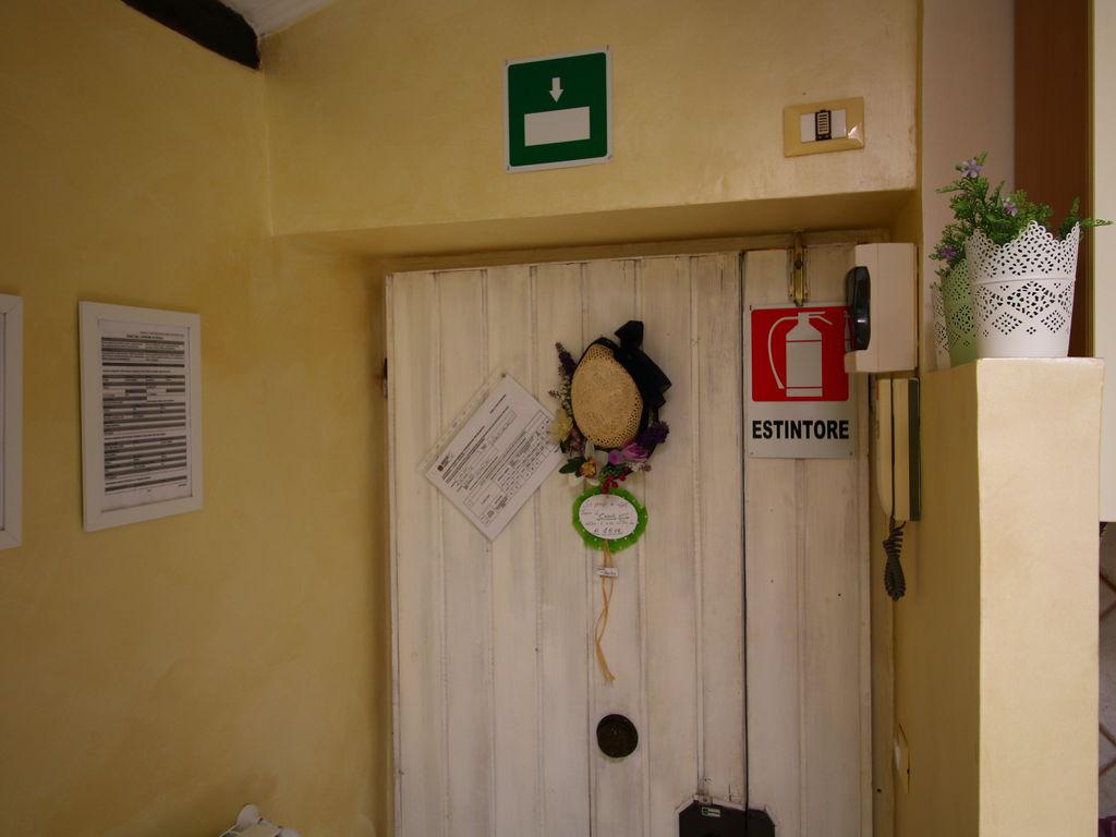 Ferienwohnung Warme Ferienwohnung für 4 Personen im Zentrum von Tivoli (1026626), Tivoli, Rom, Latium, Italien, Bild 37