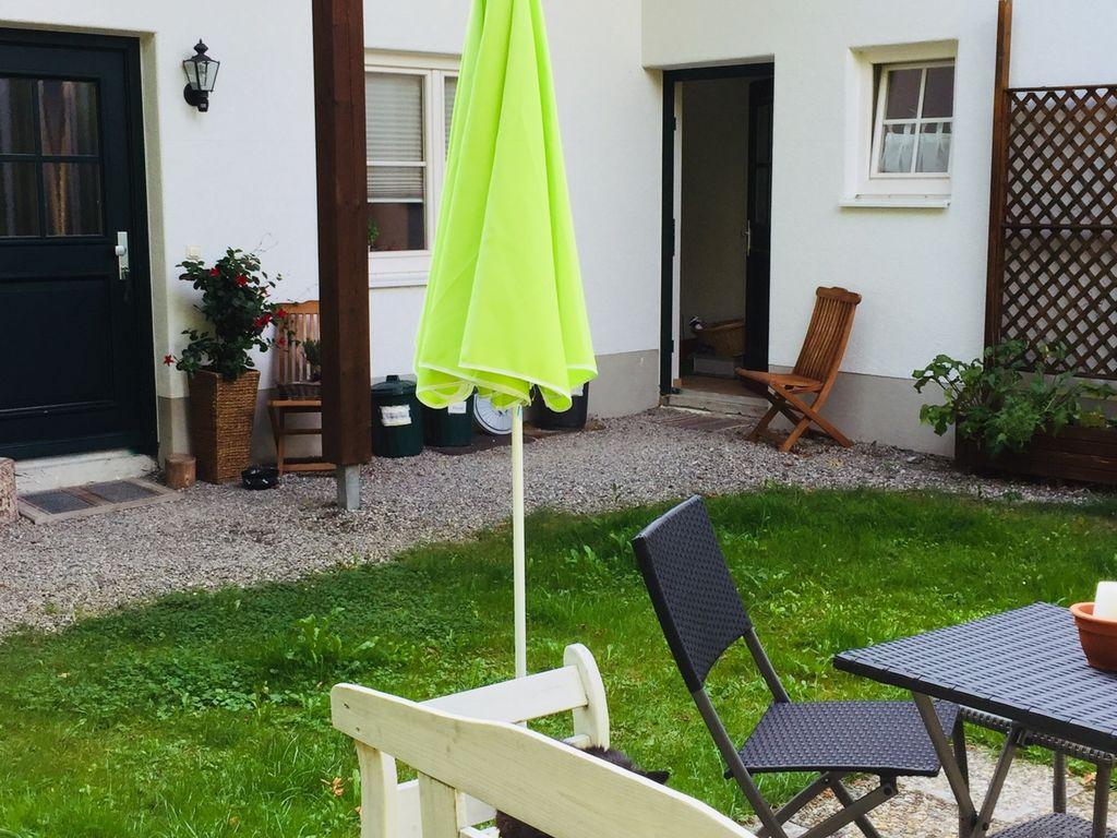 Ferienwohnung Geschmackvolles Ferienhaus in Halblech (D) in Skigebietsnähe (1011065), Halblech, Allgäu (Bayern), Bayern, Deutschland, Bild 18