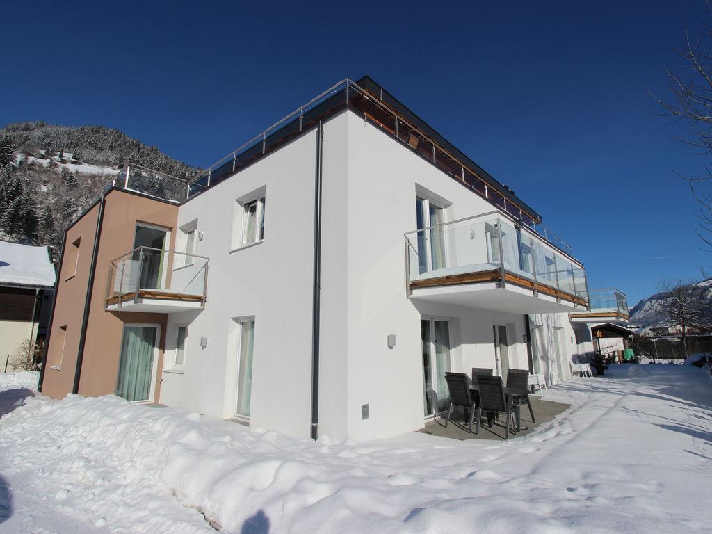 Appartement de vacances Miranda (1017663), Zell am See, Pinzgau, Salzbourg, Autriche, image 7