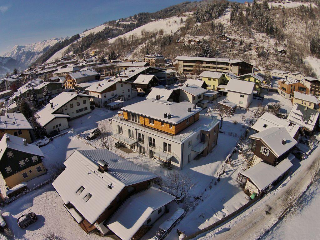 Appartement de vacances Miranda (1017663), Zell am See, Pinzgau, Salzbourg, Autriche, image 6