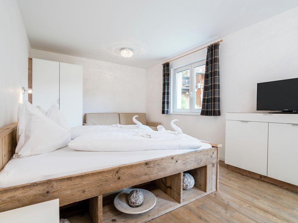 Appartement de vacances Miranda (1017663), Zell am See, Pinzgau, Salzbourg, Autriche, image 15