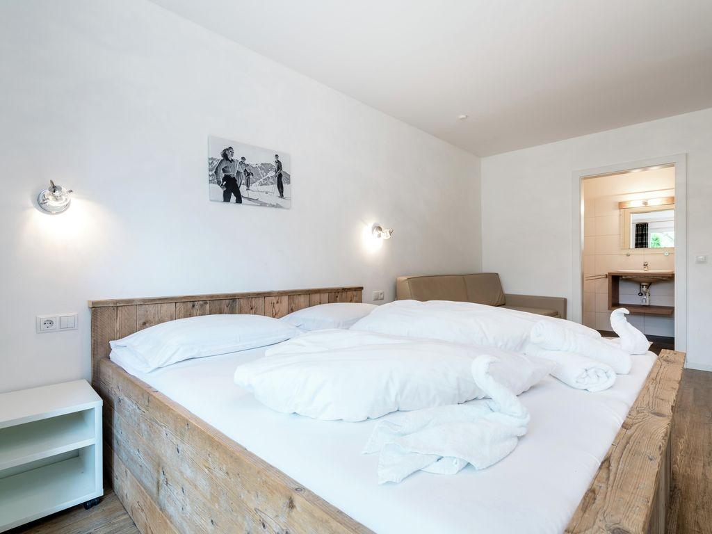 Appartement de vacances Miranda (1017663), Zell am See, Pinzgau, Salzbourg, Autriche, image 18