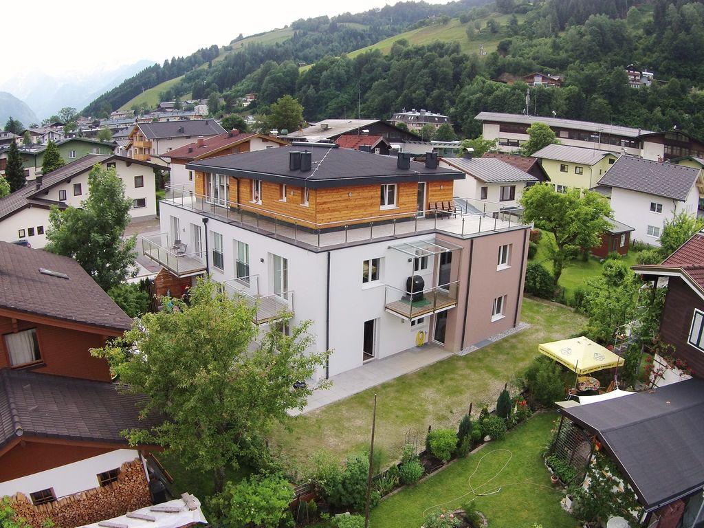 Appartement de vacances Miranda (1017664), Zell am See, Pinzgau, Salzbourg, Autriche, image 2