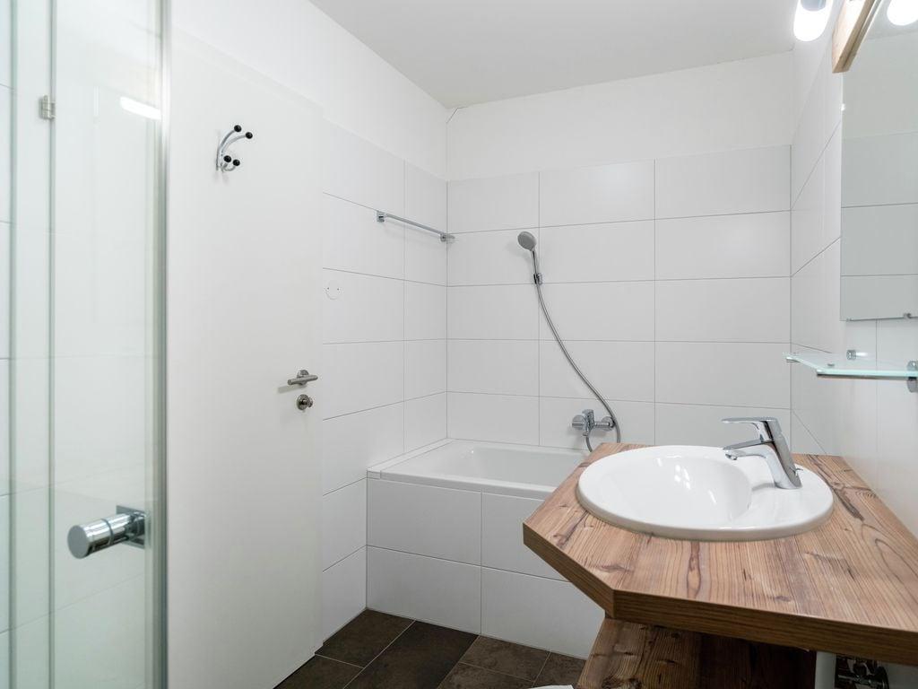 Appartement de vacances Miranda (1017664), Zell am See, Pinzgau, Salzbourg, Autriche, image 21