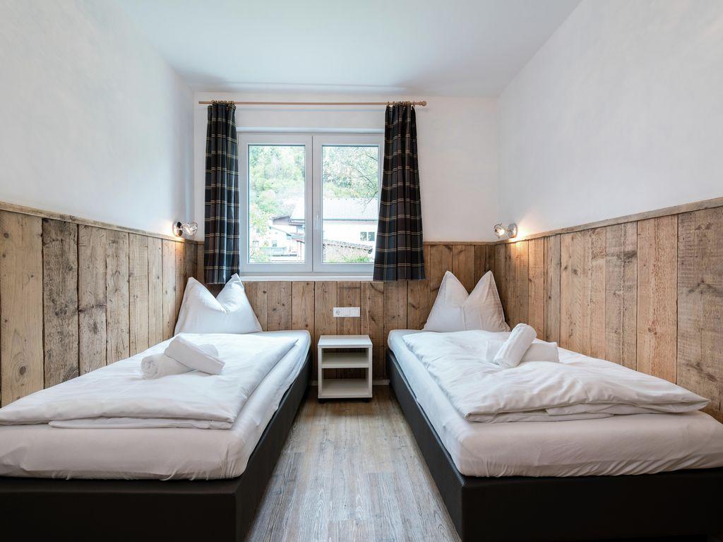 Appartement de vacances Miranda (1017664), Zell am See, Pinzgau, Salzbourg, Autriche, image 17