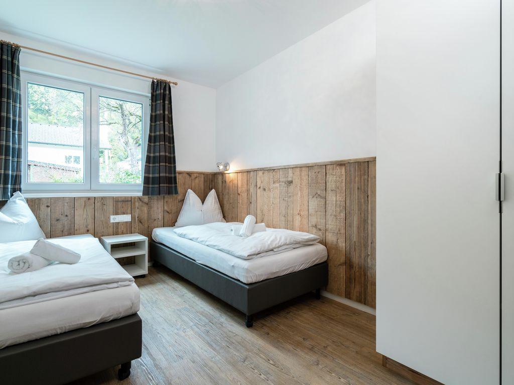 Appartement de vacances Miranda (1017664), Zell am See, Pinzgau, Salzbourg, Autriche, image 15