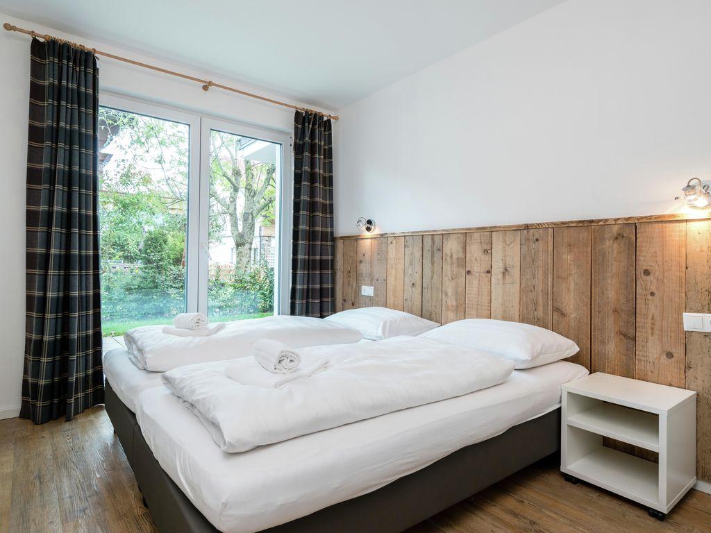 Appartement de vacances Miranda (1017664), Zell am See, Pinzgau, Salzbourg, Autriche, image 14
