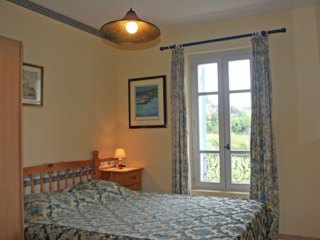 Holiday house Schönes Landhaus in Vaison-la-Romaine mit Swimmingpool (1404597), Vaison la Romaine, Vaucluse, Provence - Alps - Côte d'Azur, France, picture 14