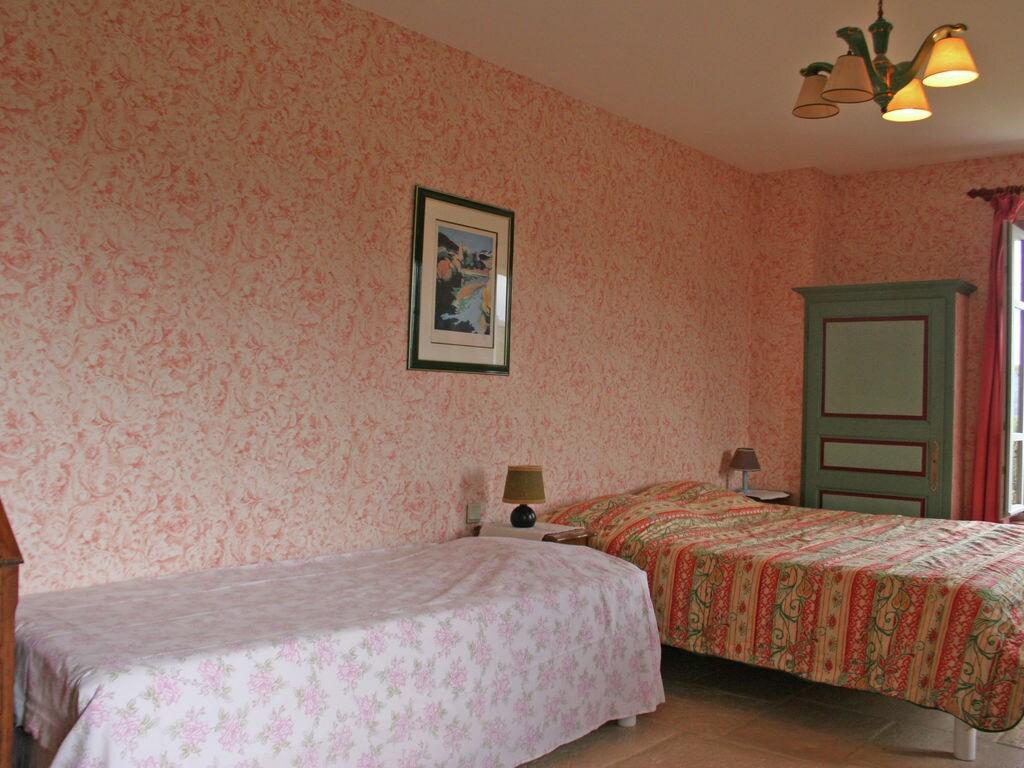 Holiday house Schönes Landhaus in Vaison-la-Romaine mit Swimmingpool (1404597), Vaison la Romaine, Vaucluse, Provence - Alps - Côte d'Azur, France, picture 15