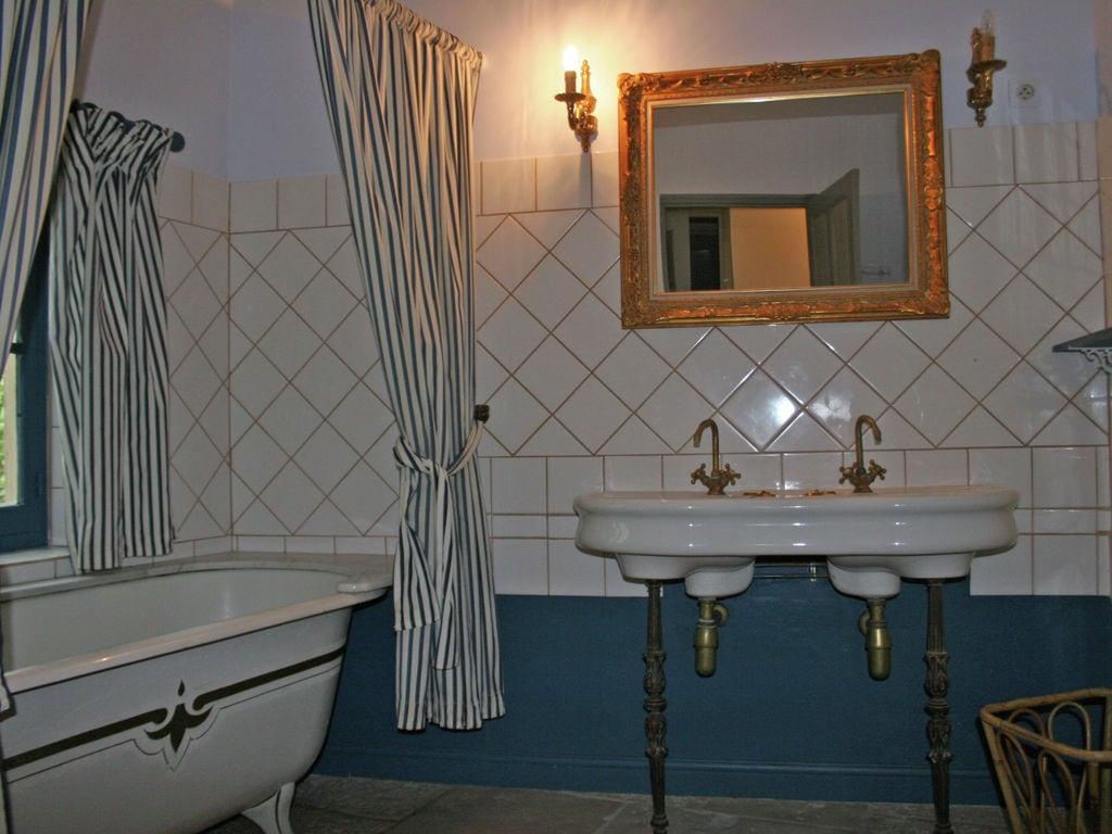 Holiday house Schönes Landhaus in Vaison-la-Romaine mit Swimmingpool (1404597), Vaison la Romaine, Vaucluse, Provence - Alps - Côte d'Azur, France, picture 27