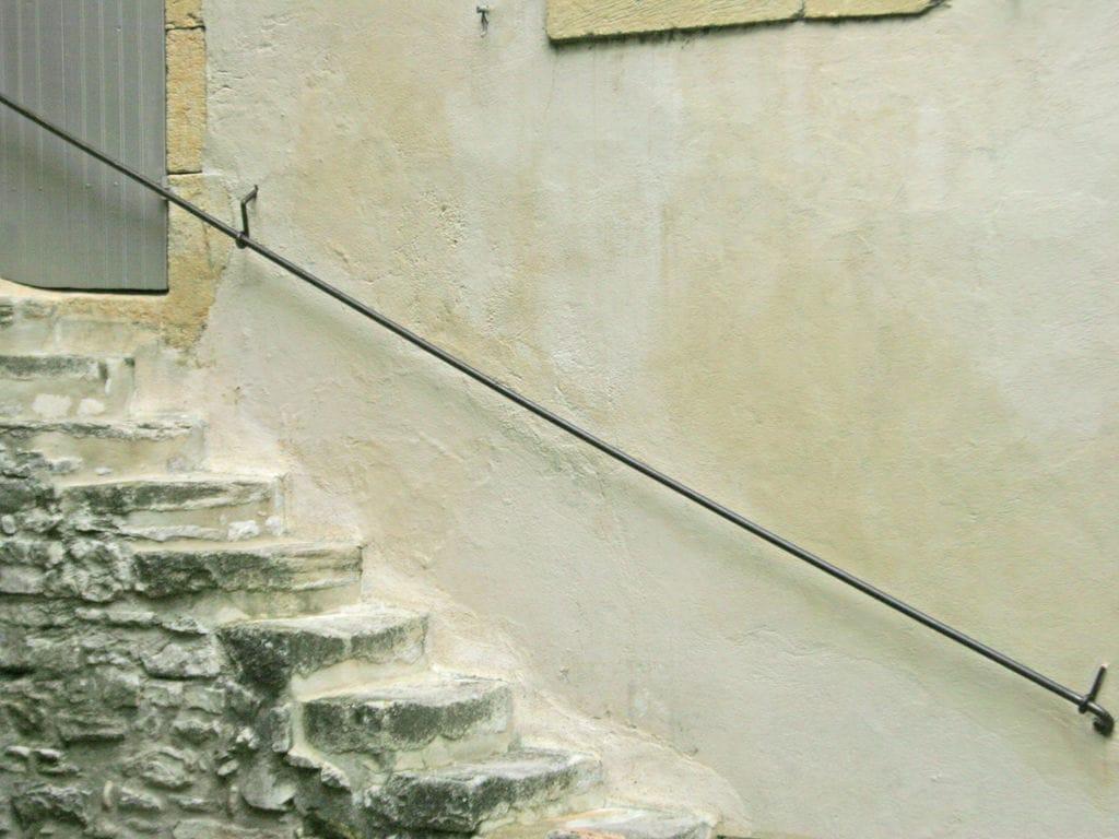 Holiday house Schönes Landhaus in Vaison-la-Romaine mit Swimmingpool (1404597), Vaison la Romaine, Vaucluse, Provence - Alps - Côte d'Azur, France, picture 38