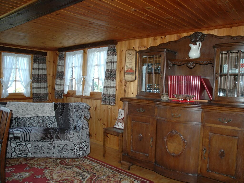 Ferienwohnung Emmy (1017738), Birgisch, Brig - Simplon, Wallis, Schweiz, Bild 6