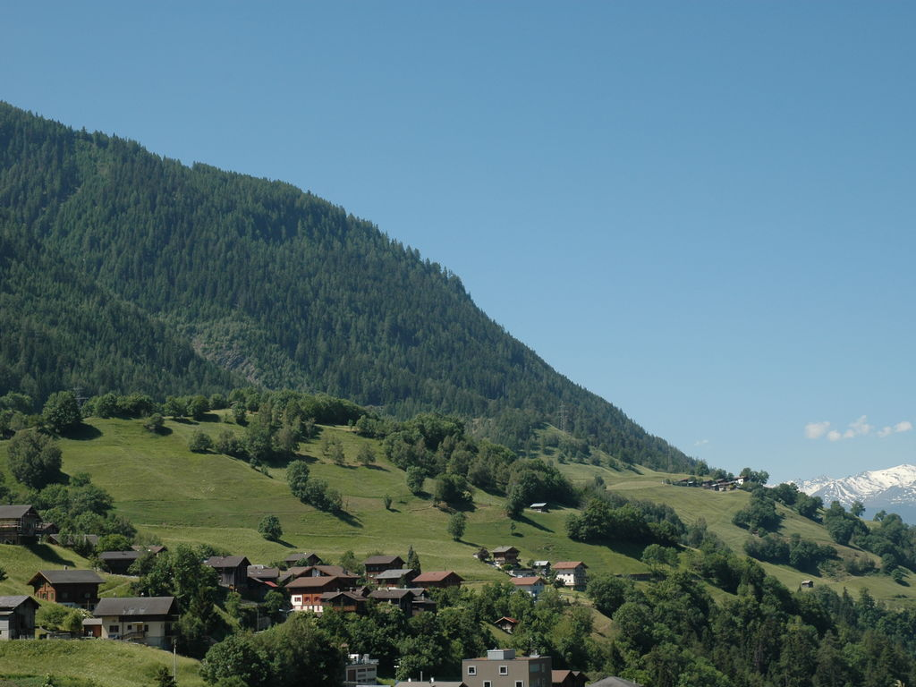 Ferienwohnung Emmy (1017738), Birgisch, Brig - Simplon, Wallis, Schweiz, Bild 19