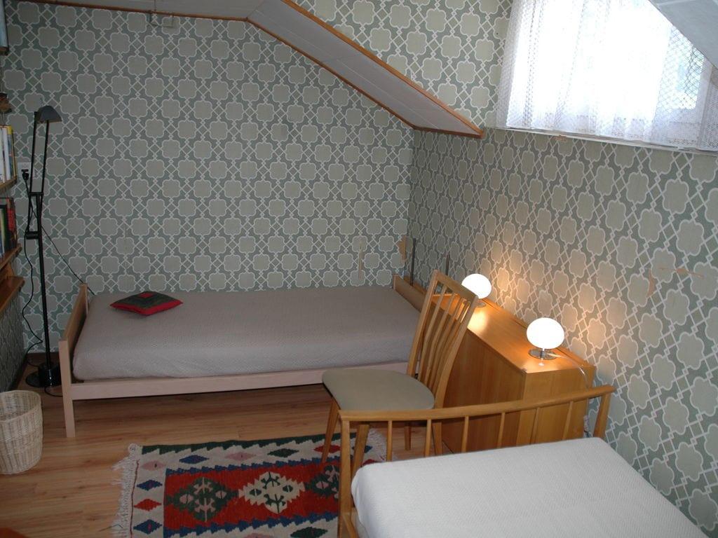 Holiday apartment Sparrhorn (1016874), Mörel, Aletsch - Goms, Valais, Switzerland, picture 10