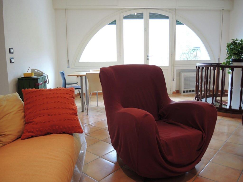 Ferienhaus Montano (1025937), Massa Lubrense, Amalfiküste, Kampanien, Italien, Bild 8