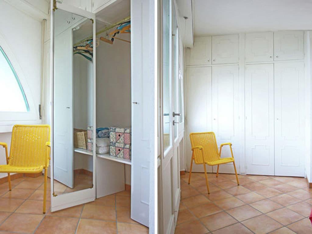 Ferienhaus Montano (1025937), Massa Lubrense, Amalfiküste, Kampanien, Italien, Bild 16