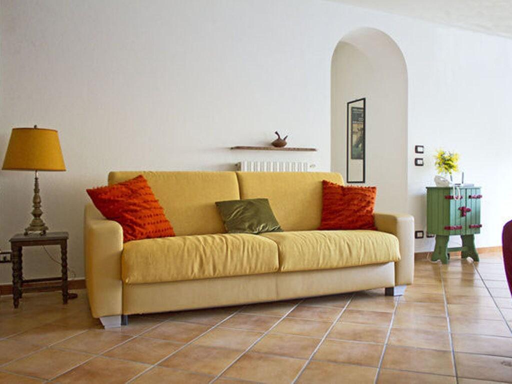 Ferienhaus Montano (1025937), Massa Lubrense, Amalfiküste, Kampanien, Italien, Bild 7