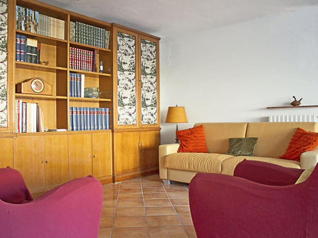 Ferienhaus Montano (1025937), Massa Lubrense, Amalfiküste, Kampanien, Italien, Bild 4