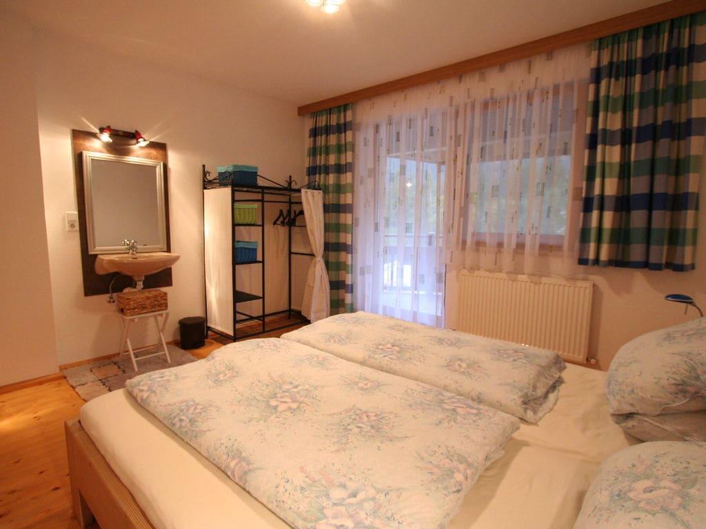 Maison de vacances Siglinde (1018137), Söll, Wilder Kaiser, Tyrol, Autriche, image 16