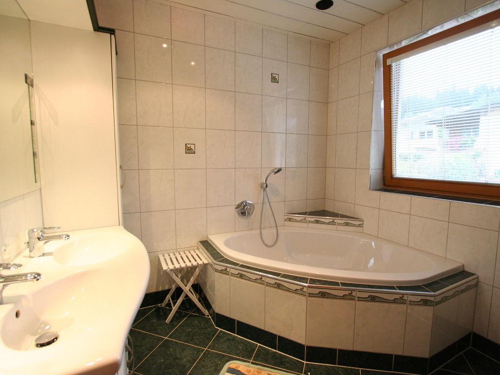 Maison de vacances Siglinde (1018137), Söll, Wilder Kaiser, Tyrol, Autriche, image 21