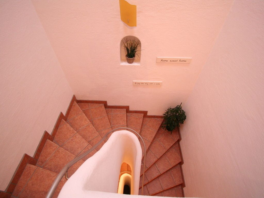 Maison de vacances Siglinde (1018137), Söll, Wilder Kaiser, Tyrol, Autriche, image 7