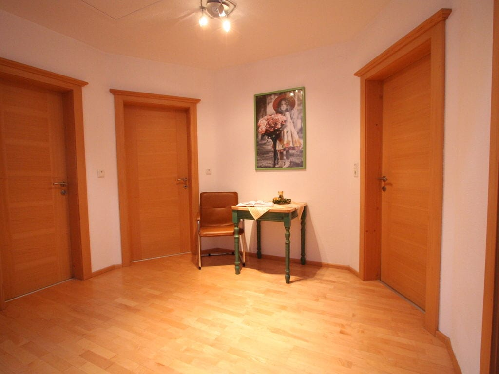 Maison de vacances Siglinde (1018137), Söll, Wilder Kaiser, Tyrol, Autriche, image 13