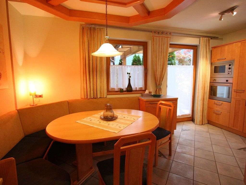 Maison de vacances Siglinde (1018137), Söll, Wilder Kaiser, Tyrol, Autriche, image 12