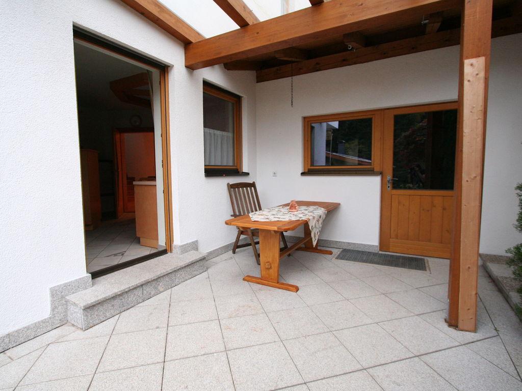 Maison de vacances Siglinde (1018137), Söll, Wilder Kaiser, Tyrol, Autriche, image 26