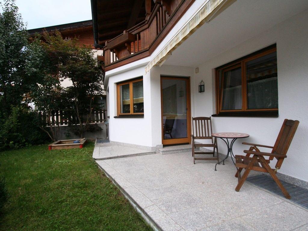 Maison de vacances Siglinde (1018137), Söll, Wilder Kaiser, Tyrol, Autriche, image 27