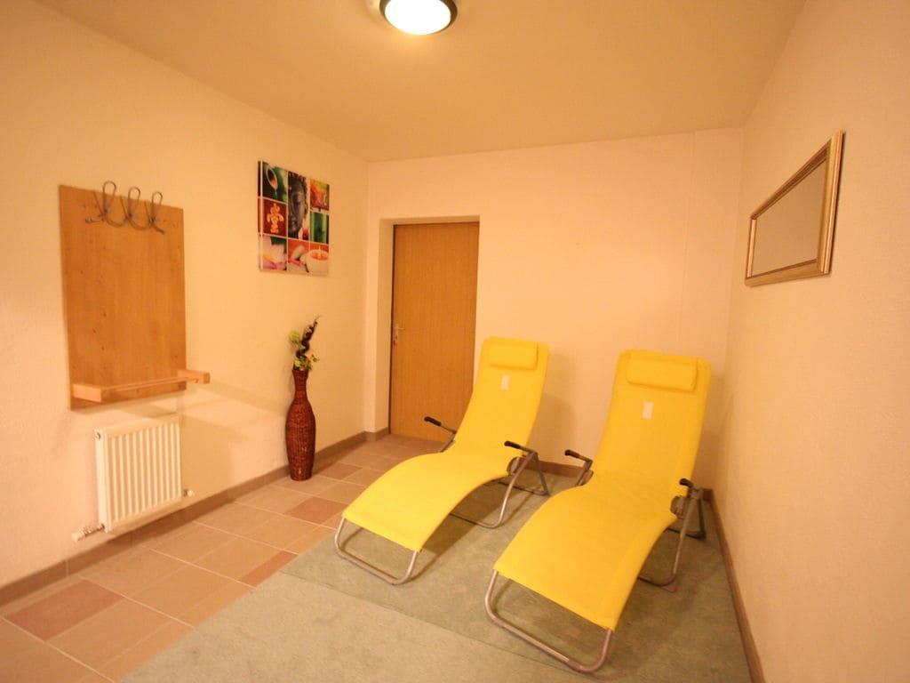 Maison de vacances Siglinde (1018137), Söll, Wilder Kaiser, Tyrol, Autriche, image 37