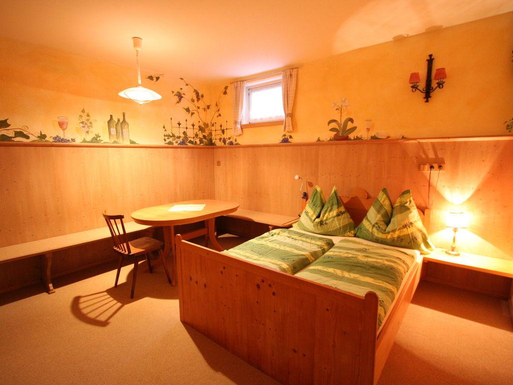 Maison de vacances Siglinde (1018137), Söll, Wilder Kaiser, Tyrol, Autriche, image 19
