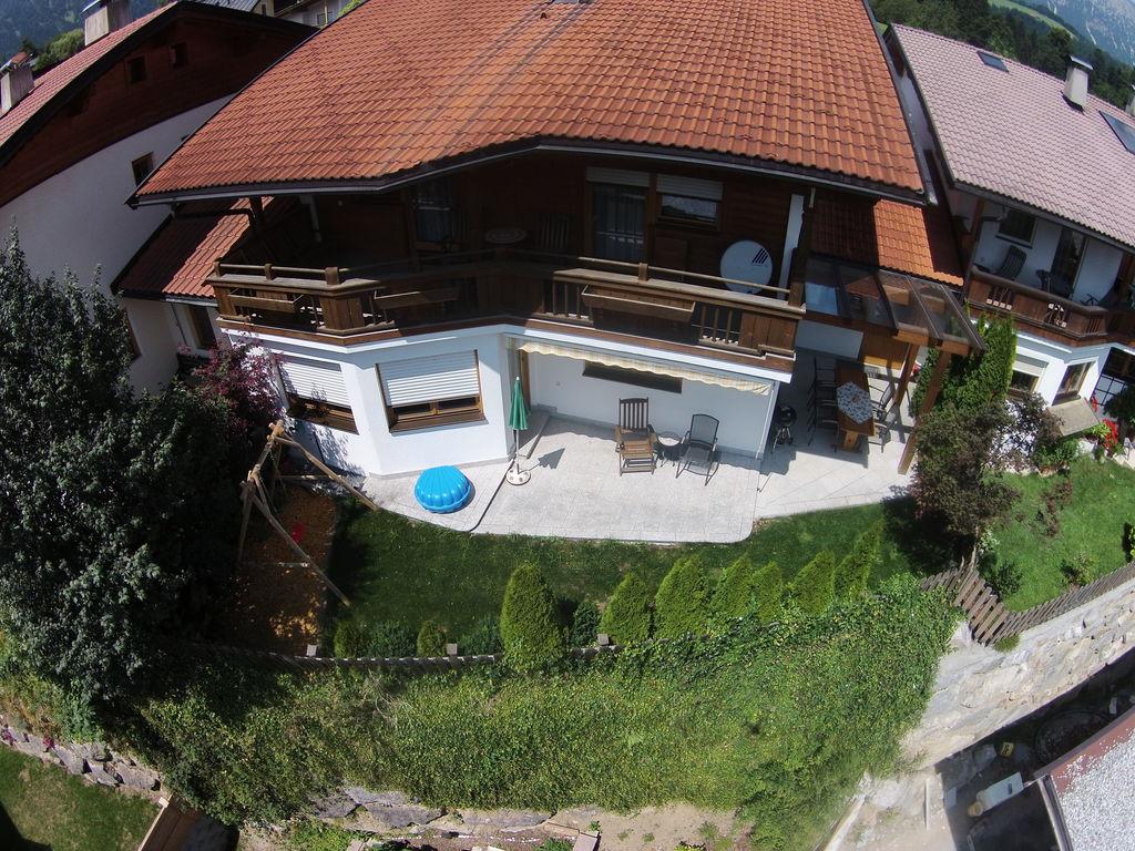 Maison de vacances Siglinde (1018137), Söll, Wilder Kaiser, Tyrol, Autriche, image 29