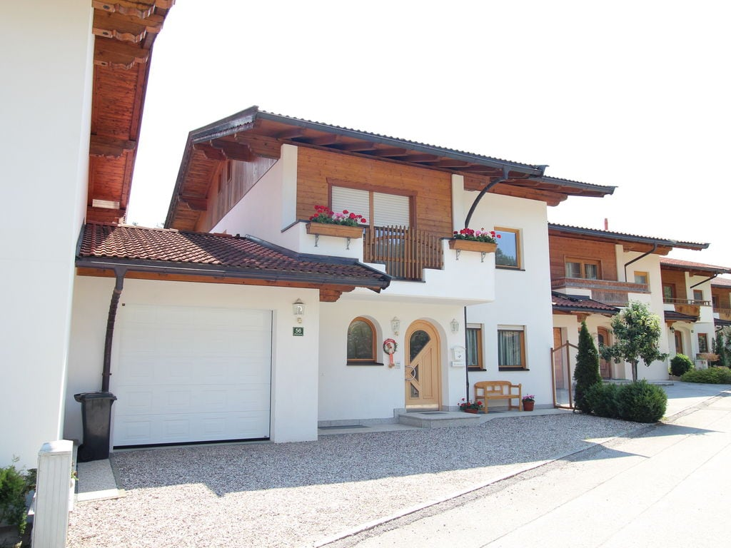 Maison de vacances Siglinde (1018137), Söll, Wilder Kaiser, Tyrol, Autriche, image 2