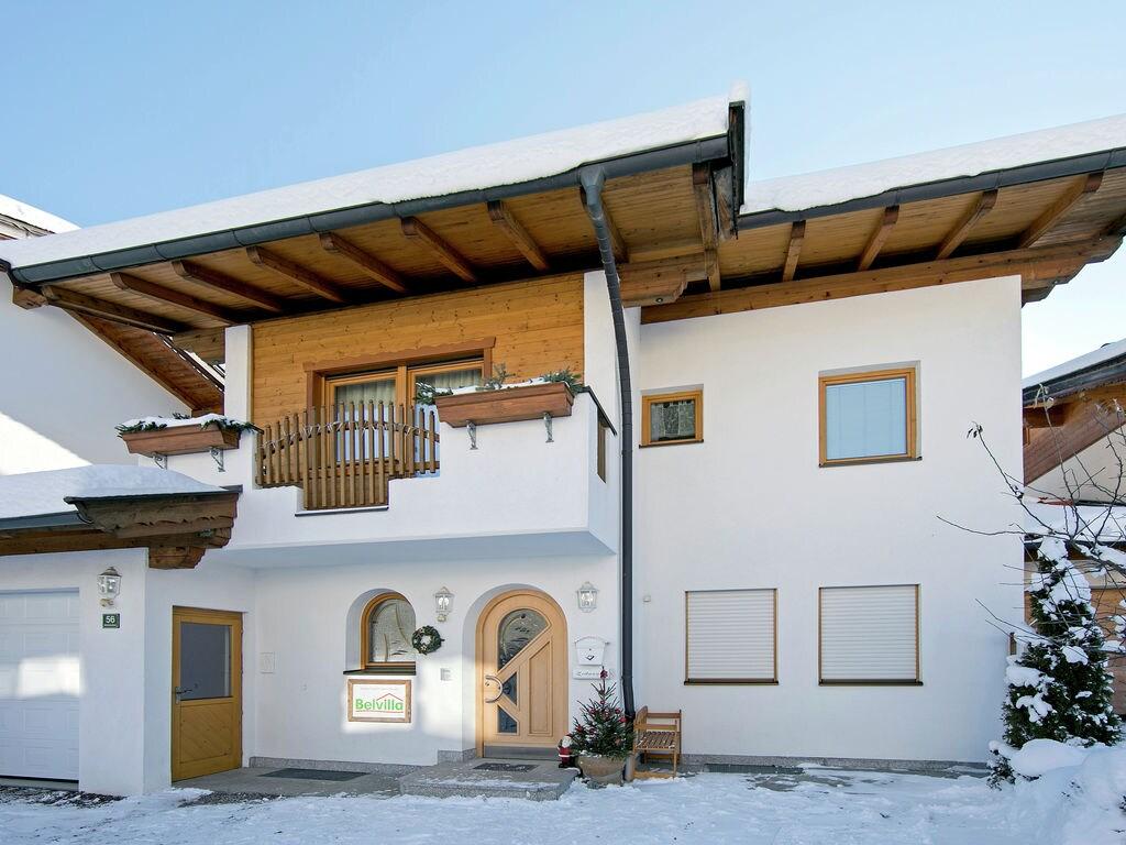 Maison de vacances Siglinde (1018137), Söll, Wilder Kaiser, Tyrol, Autriche, image 5